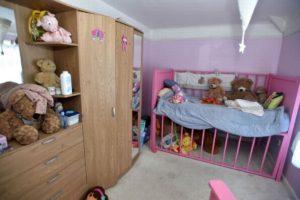 adult-baby-nursery