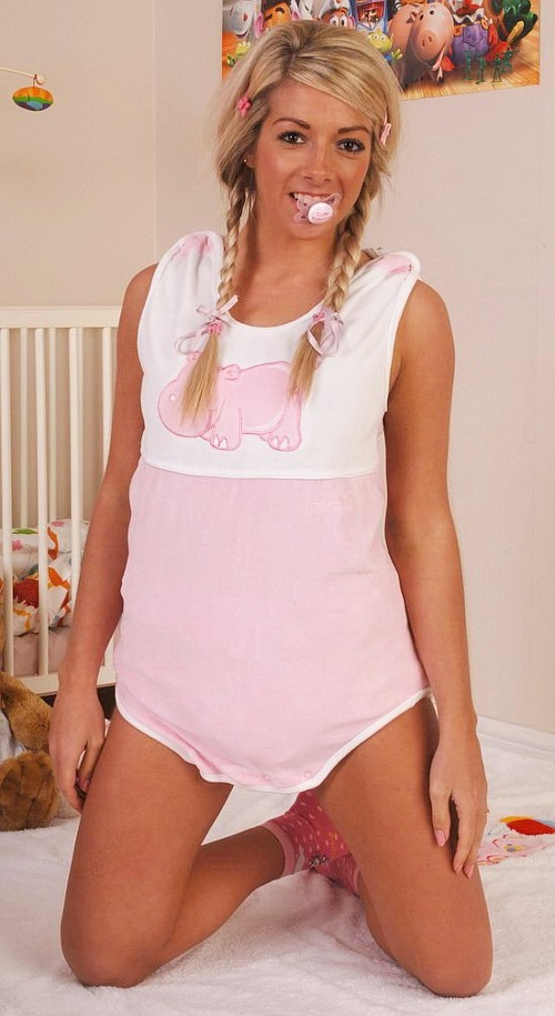 abdl chat sites